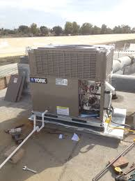 york gas package units. santa ana, ca - installing new 3 ton york package air conditioning unit on top york gas units