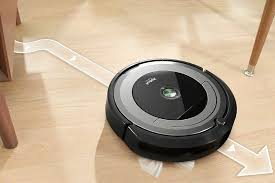 The Best Roomba Robovacs Of 2019 Digital Trends