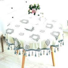 60 inch round tablecloth inch round tablecloth round tablecloths inches red round tablecloth inch oblong tablecloth