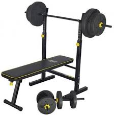 Everlast Bench Press U2013 CIDNEverlast Bench Press