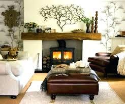 fireplace mantels decor brick fireplace mantel decor red brick fireplace mantel decor ideas medium size of
