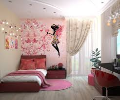 Cool Kids Bedroom Ideas Decorating Tips My Girly Space