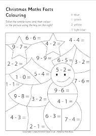 Fun Third Grade Math Worksheets Saysomethingnewsclub