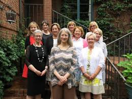 ARCS Foundation Oregon Receives $1.5 Million Bequest From Jill Josselyn -  Portland Society Page