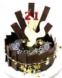 Boys Birthday Cakes Rocket Kitchen