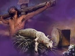 Resultado de imagem para Imagens de sombras do sacrificio de cristo