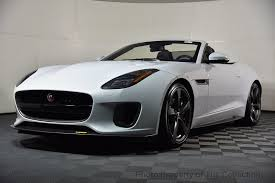 new jaguar 2018. fine jaguar 2018 jaguar ftype sport  16891771 0 and new jaguar