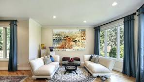 full size of exciting traditional area rugs for living room contemporary design furniture ideas with white large