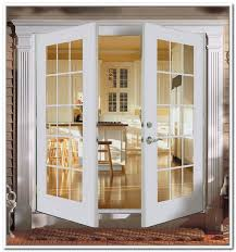 exterior french patio doors. thrilling exterior french doors lowes glamorous doors, hinged patio