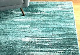 grey and turquoise area rug large size of black white rugs gray yellow