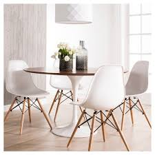 awesome furniture paris chair alluring mid century modern dining 34 mid mid century modern dining room chairs plan