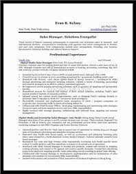 s manager interview questions s manager resume resume s manager interview questions