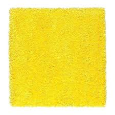 yellow rug ikea round area rugs round rugs compass rug round rug area rugs excellent small