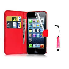 Apple iPhone -puhelimet hintaan 280,00