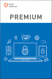 Download Antivirus Software Total Defense
