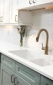 Kitchen Cabinets Color Ideas 2018