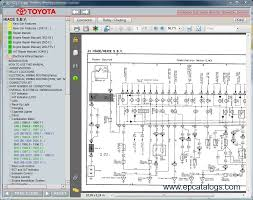 toyota hilux wiring diagram toyota hiace wiring diagram jodebal com on toyota hilux wiring diagram
