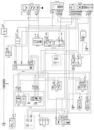 peugeot headlight wiring diagram peugeot wiring diagrams