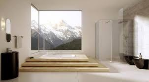 elegant best small bathroom remodel ideas best bathroom lighting