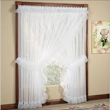 full size of furniture wonderful jcpenney insulated curtains jcpenney curtains clearance jcpenney custom made curtains