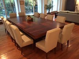 unusual dining room furniture. Dining Room Unusual Large Table Custom Tables Furniture