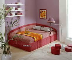 corner furniture design. room corner with bed space saving furniture design for corners i