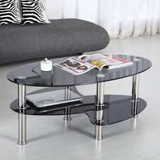 coffee table round glass coffee table small display case designer furniture ikea end tables and sets large size of living room side