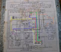 gas furnace wiring diagrams gas inspiring car wiring diagram ruud gas furnace wiring ruud auto wiring diagram schematic on gas furnace wiring diagrams