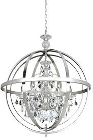brushed nickel chandelier modern photo 4 of inspiring brushed nickel crystal chandelier brushed nickel chandelier modern round silver metal chandeliers with