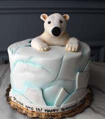 Kids Cakes Gallery Alliance Bakery