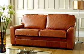 tan leather couch. Tan Leather Couch W