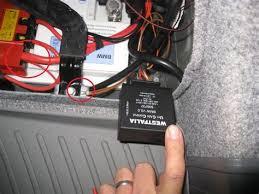 trailer wiring how to bimmerfest bmw forums www kotaksurat co 2001 BMW 325I Purge Diagram at Bmw E60 Towbar Wiring Diagram