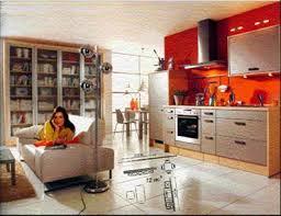 Small Picture Modern Homes Furniture Sri Lanka Modern Homes Furniture Sri Lanka