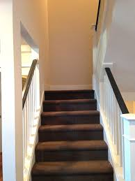 elegant carpet runner for stairs home depot with nice brown pictures a1 stairs