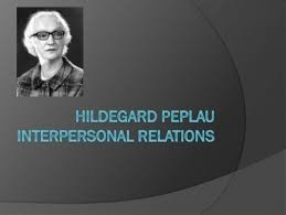 Hildegard Peplau Interpersonal Relations Theory - QuestGarden.com