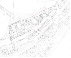 pa preapp pre application advice for the redevelopment pa16 01651 preapp pre application advice for the redevelopment of food store