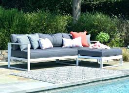 sunbrella slipcovers for outdoor furniture custom patio furniture custom outdoor cushions replacement cushions for garden furniture