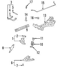 similiar 2005 pontiac montana parts diagram keywords venture parts diagram engine car parts and component diagram