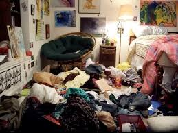 best messy room ideas messy bedroom grunge finding peace in chaos messy room busy intern grad student