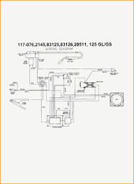 generous lincoln ac 225 welder wiring diagram ideas electrical
