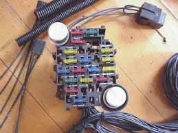 wiring diagram for ez wiring harness readingrat net ez wiring harness install at Ez 21 Wiring Harness