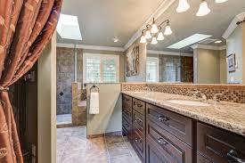 bathroom remodeling contractor. Bathroom Remodeling - Walk-In Tubs Contractor R