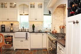 Kitchen Cabinet Laminate Refacing Amazing Kitchen Captivating Kitchen Cabinets Refacing Ideas Laminate
