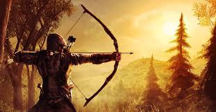 ins creed iii archer 5721 wallpaper wallpaper hd 1600x834