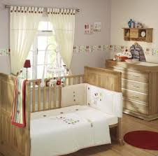 Toddler Room Decor Ideas Pink Wall Paint Kids Bedroom Ideas White Cover Bed  Built In Wooden Shelves White Fur Carpet Laminate Woodend Flooring