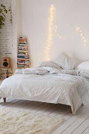 Tumblr Schlafzimmer Deko Ideen Für Mit In Weis Wohndesign Ideen