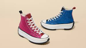 Mens Chuck Taylors Size Chart Reinventing Nikes Iconic Converse Chuck Taylors Fortune
