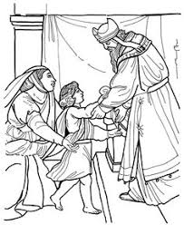 Small Picture Samuel coloring pages Bible Samuel Pinterest Bible Sunday