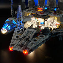 Best value <b>Millennium Falcon</b> – Great deals on <b>Millennium Falcon</b> ...