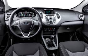 2018 ford ka. perfect ford ford ka 2018 redesign review specification price with ford ka